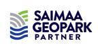 SaimaaGeoPark Partner